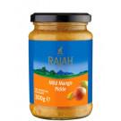 Mild Mango Pickle - RAJAH