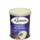 Garlic Powder 100g (tin) - KHANUM