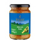 Mild Lime Pickle - RAJAH
