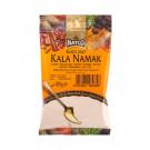 Kala Namak (Black Salt) - NATCO