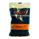 Curry Powder - Hot 400g (refill) - BOLST'S