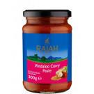 Vindaloo Curry Paste - RAJAH