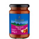 Tikka Curry Paste - RAJAH