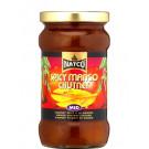 Spicy Mango Chutney - Medium Hot - NATCO