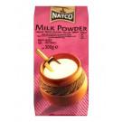 Pure Milk Powder - NATCO