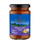 Biryani Curry Paste - RAJAH