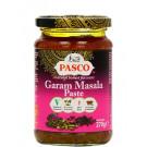 Garam Masala Paste - PASCO