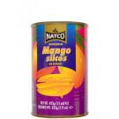 Alphonso Mango Slices - NATCO