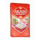 Basmati Rice 1kg - AKASH