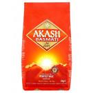 Basmati Rice 2kg - AKASH