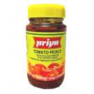 Tomato Pickle - PRIYA