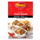 Chaat Masala - SHAN