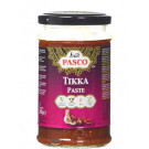 Tikka Paste - PASCO
