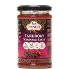 Tandoori Marinade Paste - PASCO