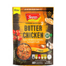 BUTTER CHICKEN Cooking Sauce for 2 - SWAD