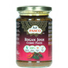 Rogan Josh Curry Paste - PASCO