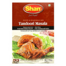 TANDOORI MASALA Recipe & Seasoning Mix - SHAN