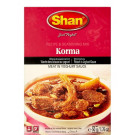 KORMA Recipe & Seasoning Mix - SHAN