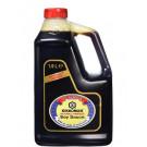 Soy Sauce 1.9ltr - KIKKOMAN