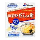 Dashino-Moto Bonito Flavoured Seasoning 100g - SHIMAYA