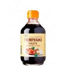 Japanese Teriyaki Sauce - YAMASA