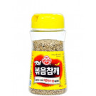 Roasted Sesame seeds 100g - OTTOGI