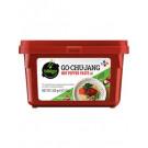 Korean Hot Pepper Paste (Gochujang) 500g - BIBIGO