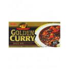 Golden Curry (Hot) 220g - S&B