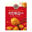 Korean Fried Chicken Mix 1kg - BEKSUL