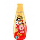 BULDAK Hot Chicken Flavoured Mayonnaise - SAMYANG