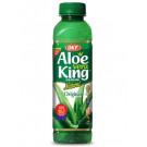 Aloe Vera Drink - OKF
