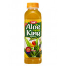 Aloe Vera Drink - Mango Flavour - OKF