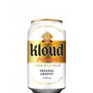 KLOUD Beer 355ml (can)