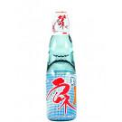 RAMUNE Carbonated Soft Drink - Original Flavour - HATA