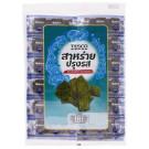 Seasoned Seaweed Snack (Ajitsuke Nori) 100pcs - E&C