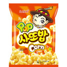 Pop Corn Snack - SAMYANG