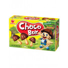 CHOCO BOY Chocolate & Biscuit Snack - ORION