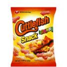 Cuttlefish Snack - NONGSHIM