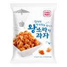 Peanut & Sesame 'Sora' Snack - COSMOS