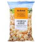 Gorgonzola Cheese Flavour Soft Corn - NO BRAND