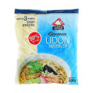Fresh Japanese Udon Noodles - CHEF'S WORLD