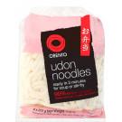 Fresh Udon Noodles 4x200g - OBENTO