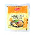 Fresh Yakisoba Noodles - YUTAKA