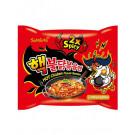 """""""2x SPICY"""" Chicken Flavour Ramen - SAMYANG"""