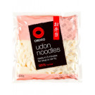 Fresh Udon Noodles 200g - OBENTO