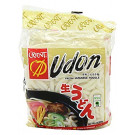 Japanese-style Udon Noodles 4x200g - ORIENT