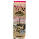 Soba Buckwheat Noodles - CHUNSI