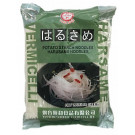 HARUSAME Potato Starch Noodles - SHUNHE