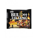 BUL JJAJANG Instant Noodles with Spicy Black Bean Sauce - PALDO
