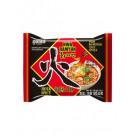 HWA RAMYUM Hot & Spicy Flavour Instant Noodles - PALDO